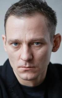 Александр Кудин