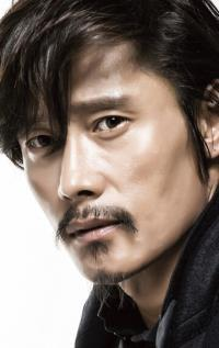 Ли Бён-хон